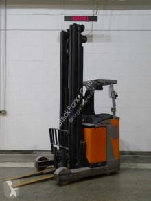 Elevatör forklift Still fm-x14 ikinci el araç