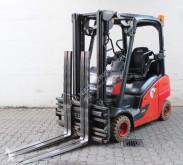 Gastruck Linde H 20 T/391 EVO