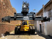 Terex PPM FCH-55 Forklift