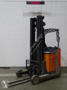 Elevatör forklift Still fm-x17 ikinci el araç