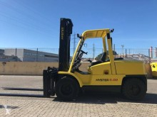 Hyster H5.00XM