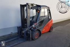 chariot élévateur Linde H30T