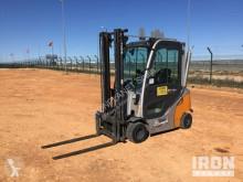 Still RX7020 Forklift