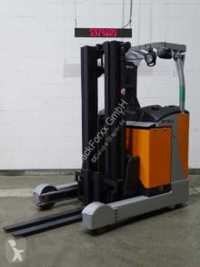 Elevatör forklift Still fm-x20/batt.neu ikinci el araç