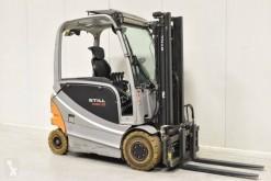 Still RX 60-25 /29071/