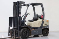 Crown C5 1050-50 Forklift