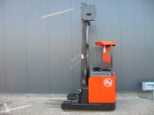 préparateur de commandes au sol (< 2,5m) BT