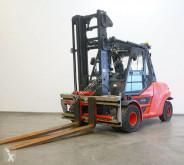 Linde H 80 D/1100/396-03 EVO