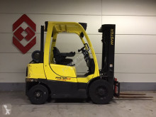 Stivuitor Hyster H2.5FT H2.5FT 4 Whl Counterbalanced Forklift <10t second-hand