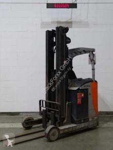 Still fm-x17 Forklift