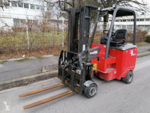 Manitou electric forklift EMA15