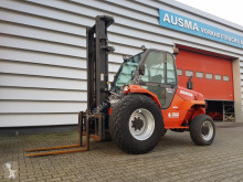 кар Manitou m30-4t