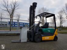 Komatsu fb30h-3r Forklift