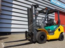 Komatsu fg25ht-16r Forklift