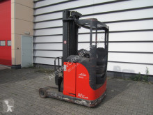 Linde r16 order picker