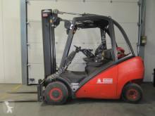 Linde h25t Forklift