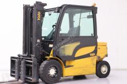 Yale ERP45VM Forklift