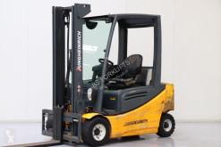 Jungheinrich EFG320 Forklift