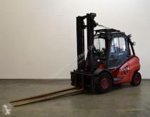 Linde H 50 T/394-02 EVO