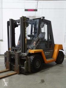 Still r70-60 Forklift
