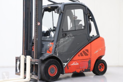 heftruck Linde H30D-01