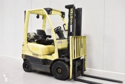 Hyster H 1.6 FT /29662/