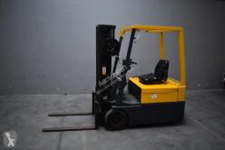 chariot électrique TCM