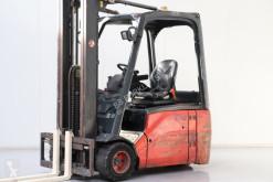 heftruck Linde E18-01