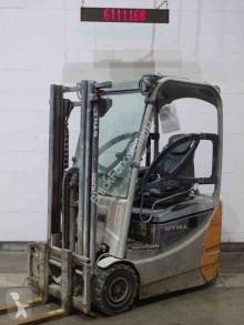 løftetruck Still rx50-15