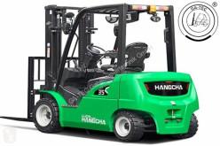 chariot élévateur Hangcha CPD35-XD4-S126