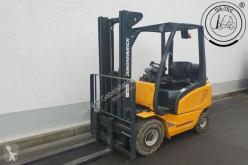 Jungheinrich TFG316 Forklift