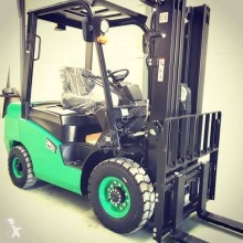 EP Mitsubishi FD25 new diesel forklift