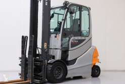Still RX60-40 Forklift