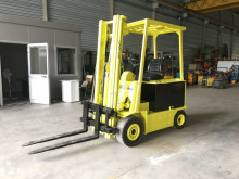 chariot élévateur Cesab Eco D25