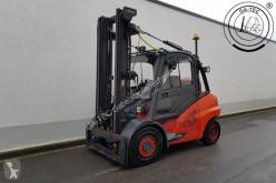 chariot élévateur Linde H50T-600-394-02 EVO