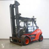 Linde H 80 T/900/396-02 EVO