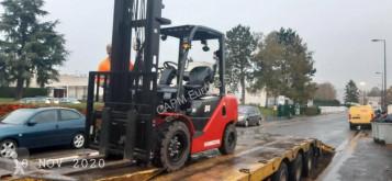 Hangcha XF30 chariot diesel occasion