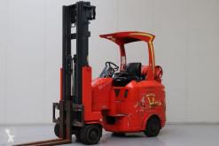 nc FLEXI - Flexi GAS Forklift