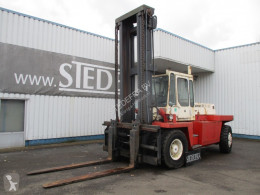 Wózek diesel Kalmar LMV 18-450 , 12-1200
