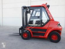 chariot élévateur Linde H60D-02