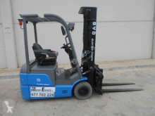 nc BYD ECB16C Forklift