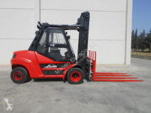 chariot élévateur Linde H80D/900-01