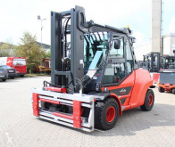 Linde H 80 D/1100/396-03 chariot diesel occasion