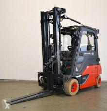El-truck Linde E 20 PL/386-02 EVO