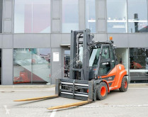 Linde H 80 D/900/396-03 EVO chariot diesel occasion
