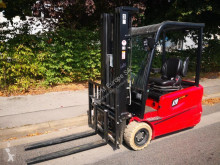 Hangcha A3W20 new electric forklift