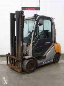 Still rx70-35h Forklift