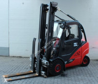 Linde H 25 D/600/393-02 (3B) EVO chariot diesel occasion