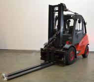 Diesel heftruck Linde H 50 D/394-02 EVO