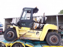 Hyster H14.00XM-6
